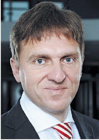 Dr. Andreas Blaschkowki