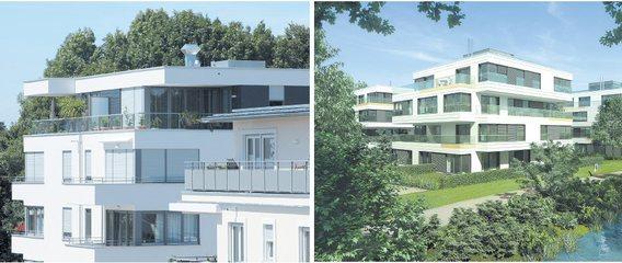 Bild: Concept Bau Premier