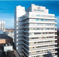 Bild: Bayer Schering