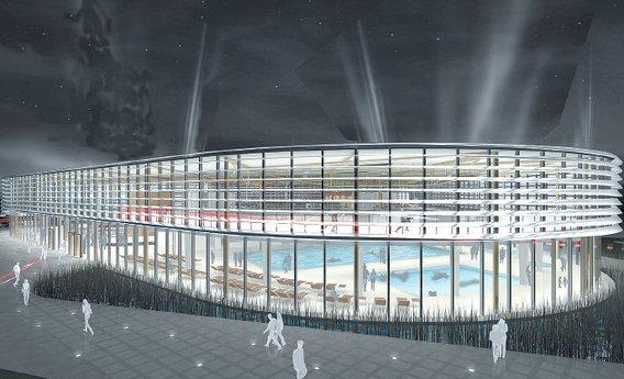 Bild: Schulitz Architektur + Technologie