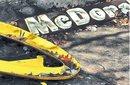 Bild: McDonald's/IZ