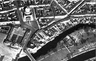 Bild: Archiv der Landesvermessung und Geobasisinformation Brandenburg