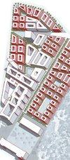 Bild: Klaus Theo Brenner Stadtarchitektur
