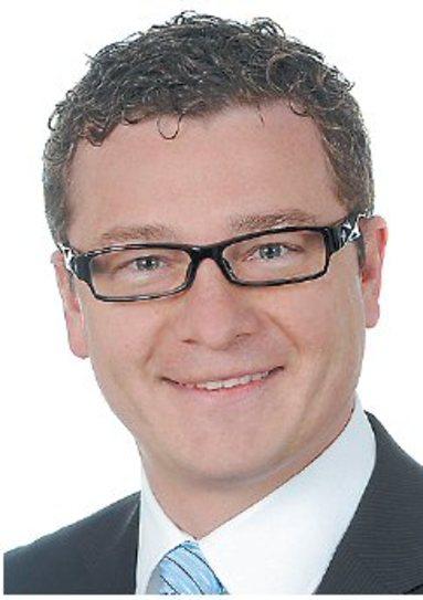 Adrian Birnbach