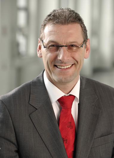 Uwe Eichner.