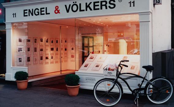 Bild: Engel & Völkers