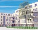Bürohaus weicht Wohnbebauung