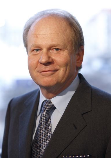 Herbert Bodner.