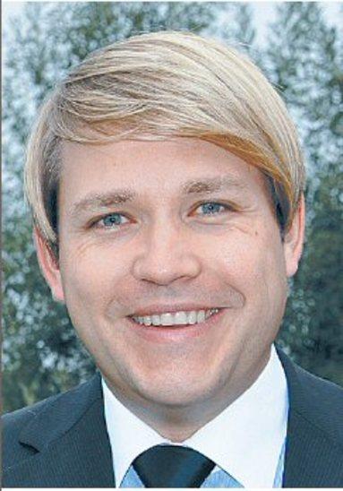 Jochen Fiedler