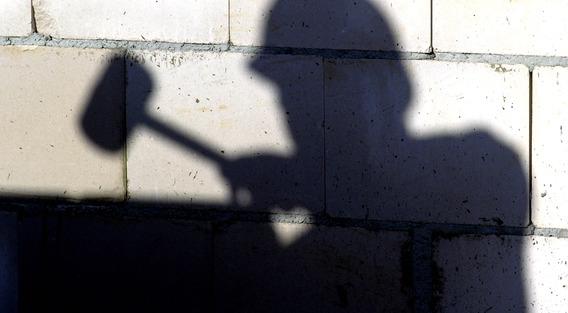 Bild: BilderBox.com