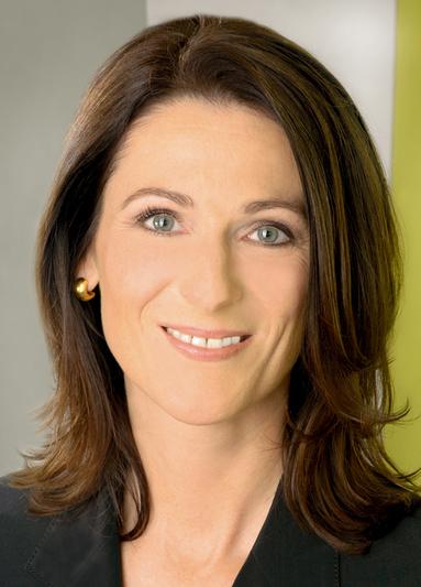 Barbara A. Knoflach.