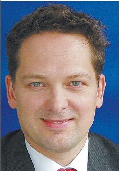 Bernd Seiler