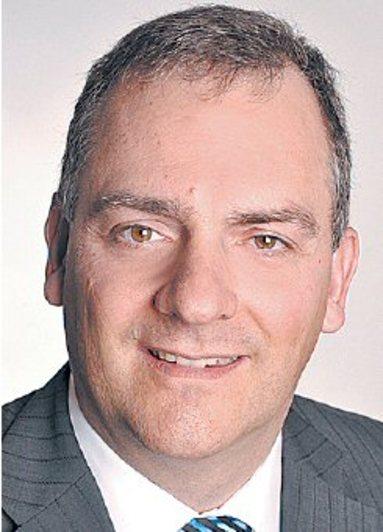 Dirk Leutbecher