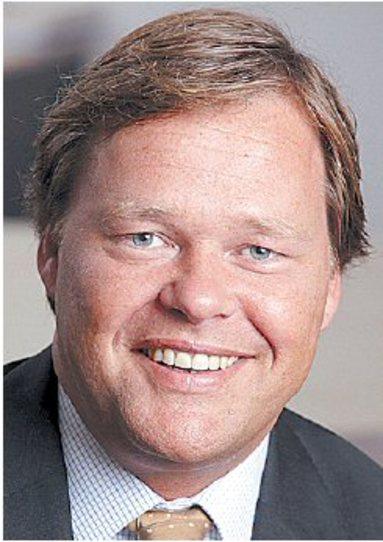 Maarten J.M. Markus
