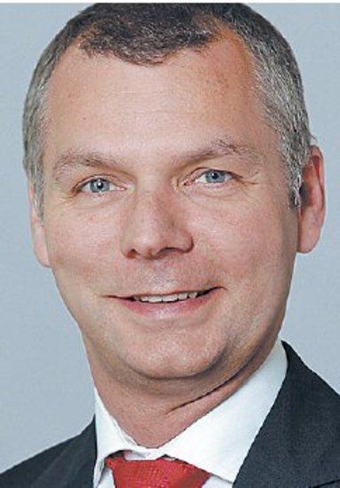 Bernd-Uwe Willer