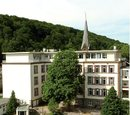 Bild: Berg. Universität Wuppertal