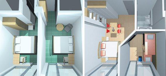 iz unternehmen hrs. Black Bedroom Furniture Sets. Home Design Ideas