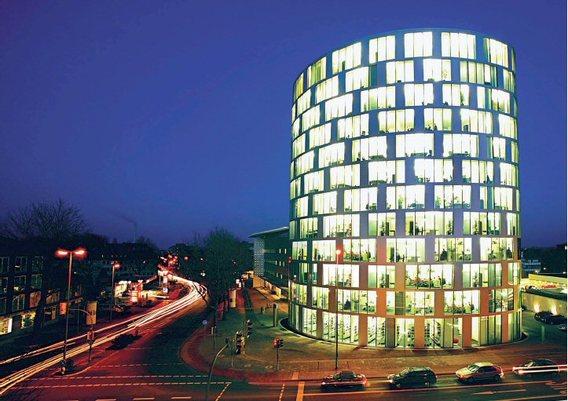 Bild: Wirtschaftsförderung Münster