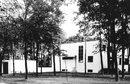 Bild: Stiftung Bauhaus