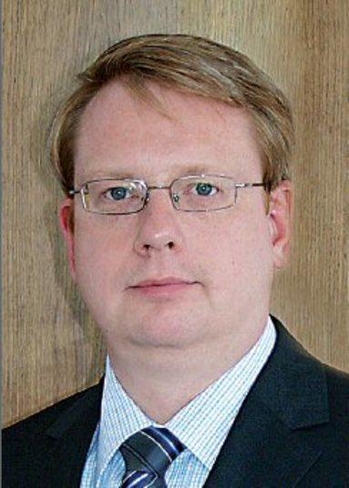 Stefan Brunemann-Köhne