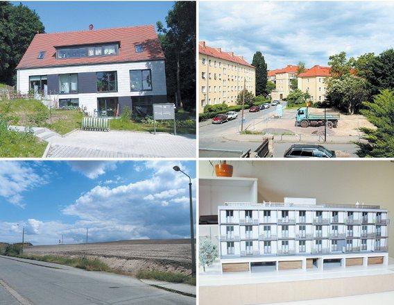 Bild: Jena Wohnen (rechte Seite) und mv