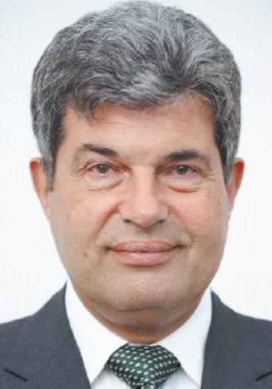 Dr. Joachim Hohmann