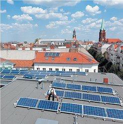 Bild: Berliner Energieangentur