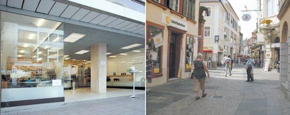 Bild: WEG Ludwigshafen, Innenstadtagentur Neustadt