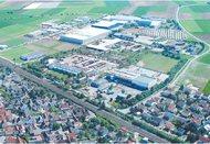 Bild: Wirtschaftsförderung Bergstraße