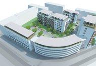 Bild: Rother-Architekten.de und Straubeonline.de