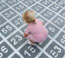 Bild: clafouti/photocase.com