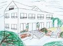 Bild: Zeichnung: Jörn Stobbe © Immobilien Zeitung