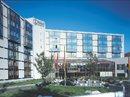 Bild: Hilton