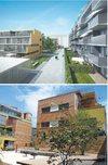 Bild: LBBW Immobilien, Barth Immobilienmanagement