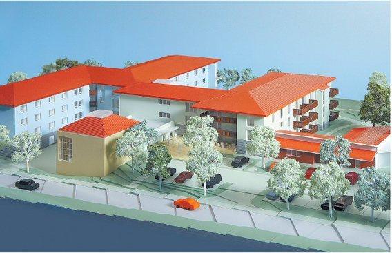 Bild: BG Immobiliengruppe
