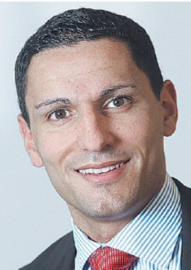 Samir Sidgi