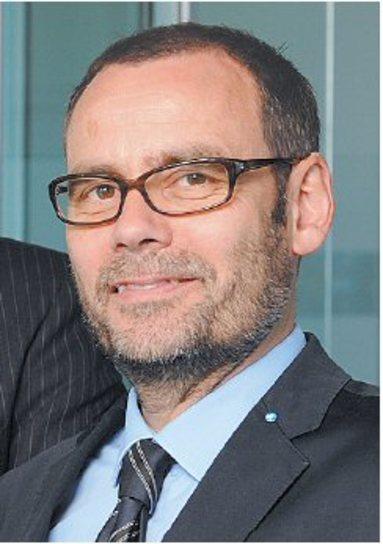 Nils Hartenstein