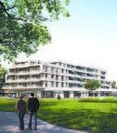 Bild: LRW Architekten