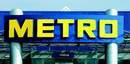 Bild: Metro AG