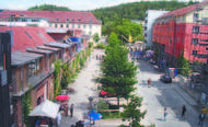 Bild: Stadt Tübingen