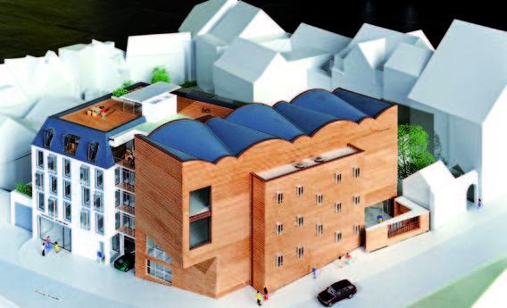 Bild: Bauunternehmen Reisch