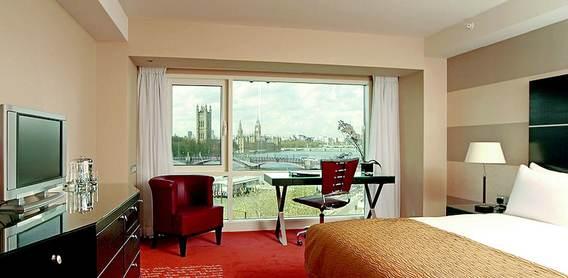 Bild: Carlton Hotels Worldwide