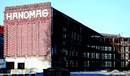 RS-Möbel, Kreative, Lofts auf Hanomag