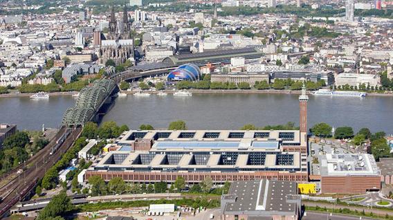 Bild: S RheinEstate