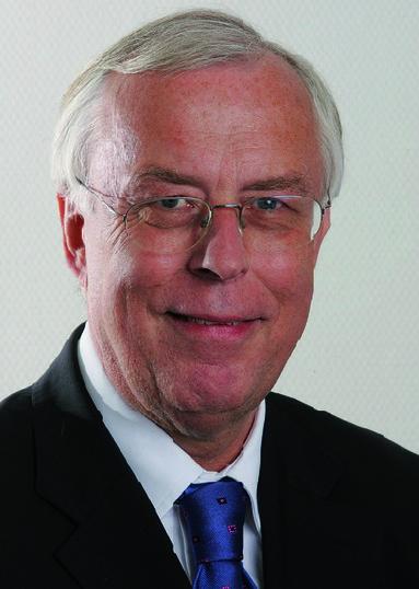 Joachim Plesser.