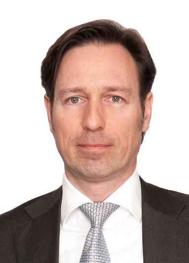 Andreas Pres.