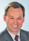Frank Löblein (45) hat die Leitung des Bereichs Retail-Investment bei...