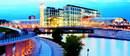 Hauptbahnhof sucht passendes Umfeld