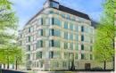 Wohnprojekt Isabellastraße