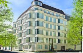 Bild: Real-Treuhand Immobilien Bayern